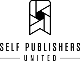 Self Publishers United -